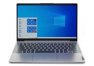 Lenovo IdeaPad 5 14ALC05 82LM004BYA  14 FHD IPS 300 nits Octa Core AMD Ryzen 7 5700U 1.8GHz,16GB RAM,512 GB SSD,AMD Radeon Graphics,FreeDOS,laptop