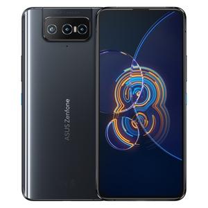 Asus Zenfone 8 Flip ZS672KS-2A003EU 8/256GB, mobilni telefon