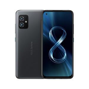 Asus Zenfone 8 ZS590KS-2A009EU 8/256GB, mobilni telefon