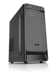 Desktop Racunar MSG BASIC i121 5905/4GB/240SSD/T/M/DVD/COM/500w