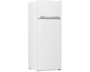 Beko kombinovani frižider RDSA240K30WN