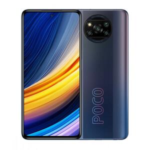 Xiaomi POCO X3 PRO 8/256GB Phantom Black, mobilni telefon