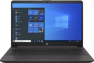 HP 255 G8 27K41EA 15.6 FHD Quad Core AMD Ryzen 5 3500U 2.1GHz,8GB RAM,256 GB SDD PCIe NVMe,AMD Radeon Vega 8 Graphics,FreeDOS,laptop