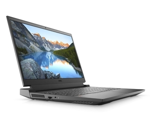 DELL G15 5510 NOT18012 15.6 FHD IPS 120Hz Octa Core Intel Core i7-10870H 2.2GHz,16GB RAM,512 GB SSD,nVidia GeForce RTX 3060,Linux,laptop