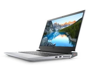 DELL G15 5515 NOT18014 15.6 FHD 120Hz Octa Core AMD Ryzen 7 5800H 3.2GHz,16GB RAM,1 TB SSD PCIe NVMe,nVidia GeForce RTX 3060,Windows 10 Pro,laptop