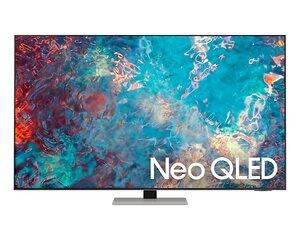 Samsung QLED TV QE55QN85AA, Ultra HD, Smart