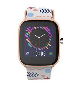 Vivax smart watch KIDS HERO, orange