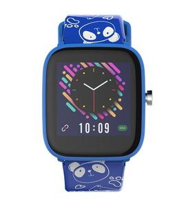 Vivax smart watch KIDS HERO, pavi