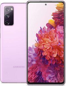 Samsung Galaxy S20 FE 6/128GB SM-G780F DS Cloud Lavander, mobilni telefon
