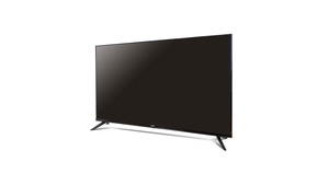 Fox LED TV 43DLE588, Ultra HD, Android Smart