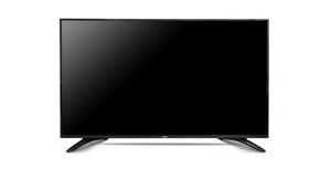 Fox LED TV 50DLE562, Full HD