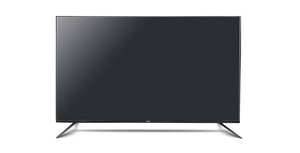Fox LED TV 55DLE488, Ultra HD, Android Smart