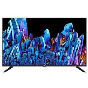 Vox LED TV 50WOS315B, Ultra HD, WebOS 5.0 Smart