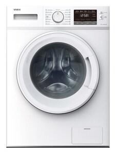 VIVAX HOME mašina za pranje veša WFL-140714B