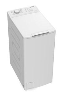 VIVAX HOME mašina za pranje veša WTL-120715B