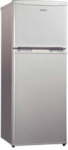 VIVAX HOME frižider DD-207 S