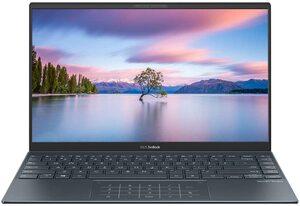 Asus ZenBook 14 UX425-WB503R 14 FHD IPS 400nits 100%sRGB Intel Core i5-1135G7 2.4GHz,8GB RAM,512 GB SDD PCIe NVMe,Intel Irish Plus Graphics,Windows 10 Pro,laptop