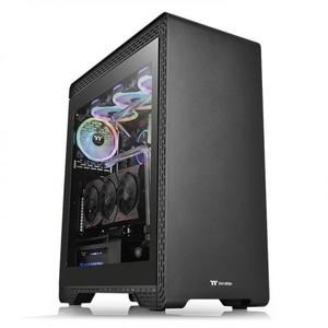 Desktop Racunar MSG EXTREME i101 11700/2x16GB/M.2 1TB/3070/850W