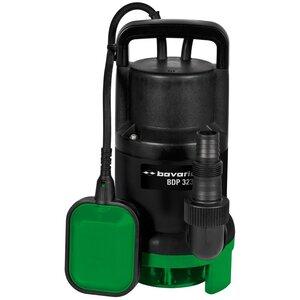 Bavaria BDP 3230 potopna pumpa za prljavu vodu