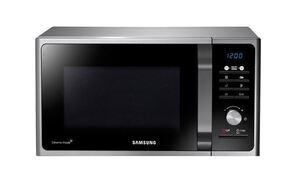 Samsung mikrotalasna MG23F301TAS/OL