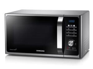 Samsung  mikrotalasna MS23F301TAS/OL