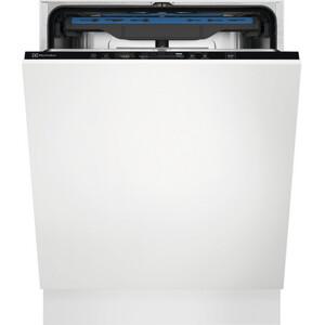Electrolux mašina za pranje sudova EES48200L