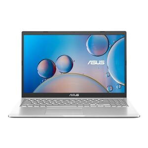 ASUS X515JA-WB302 15.6 FHD IPS Intel Core i3-1005G1 1.2GHz,4GB RAM,256 GB SSD,Intel UHD Graphics,FreeDOS,laptop