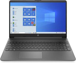HP 15s-eq1099nm 434D0EA 15.6 FHD AMD Ryzen 3 3250U 2.6GHz,12GB RAM,256GB SSD,AMD Radeon Graphics,FreeDOS,laptop