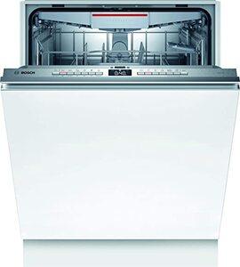 Bosch mašina za pranje sudova SMV2ITX22E