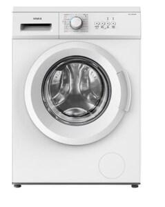 VIVAX HOME mašina za pranje veša WFL-100523BS