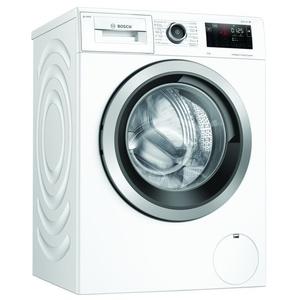 Bosch mašina za pranje veša WAU28PH1BY - OUTLET