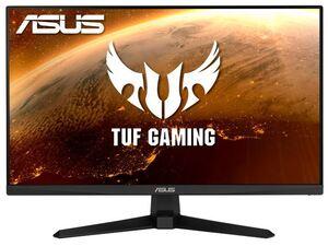 "Asus TUF Gaming VG249Q1A IPS gejmerski monitor 23.8"""