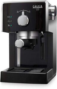 Gaggia aparat za espresso RI8433/11 VivaGaggia