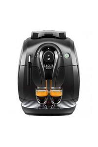 Gaggia aparat za espresso RI8180/01 Besana CMF BK 230 WE
