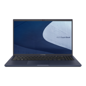 Asus B1500CEAE-EJ0419 15.6 FHD Intel Core i3-1115G4 3.0GHz,8GB RAM,256 GB SDD PCIe NVMe,Intel UHD Graphics,FreeDOS,laptop
