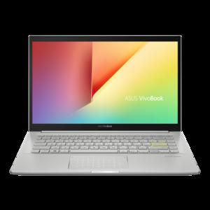ASUS VivoBook 14 K413EA-WB511T 14 FHD Intel Core i5-1135G7 2.4GHz,8GB RAM,512 GB SSD,Intel Irish Xe Graphics,Windows 10 Home,laptop