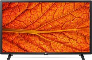 LG 32LM6370PLA , Full HD, Smart
