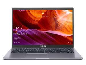ASUS VivoBook M515DA-EJ301T 15.6 FHD  AMD Ryzen 3 3250U 2.6 GHz,12GB RAM,256 GB Pcie Nvme SSD,AMD Radeon Graphics,Windows 10 Home,laptop