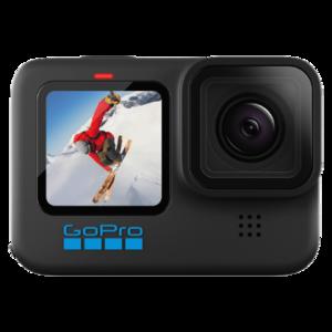 GoPro Hero 10 Black akciona kamera