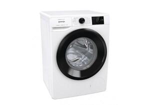 Gorenje mašina za pranje veša WNEI 84 BS